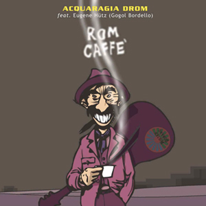 CD_AcquaragiaDrom_RomCaffe