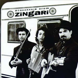 CD_AcquaragiaDrom_ZINGARI1