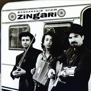CD_AcquaragiaDrom_ZINGARI1